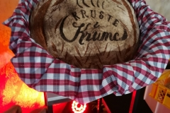 Kruste & Krume - The Vienna bread festival