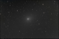 46P Wirtanen 2019-01-18 Steinberg 90x60s ISO1600 160mm f8 APO DSS_resize