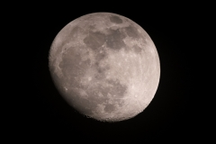 Mond 2019-01-18 Steinberg TEC160APO DSC05876_levels_resize
