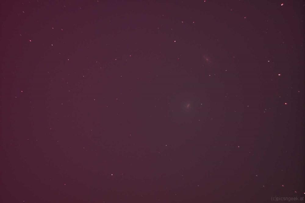 DSC09175_25% - unprocessed image