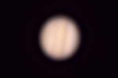 2019-06-08 Jupiter - Plesch A99ii 1600mm crop_lapl4_ap4_Drizzle30_conv