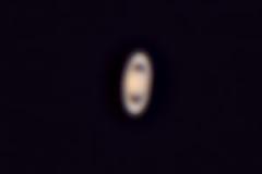 2019-06-08 Saturn - Plesch 1600mm A99ii crop_lapl4_ap2_Drizzle30_conv