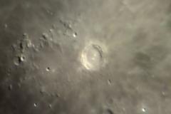 2019-06-13-2106_1-CapObj_Moon_Copernicus_Region_IRPass__lapl4_ap403_Drizzle30_conv aligned levels crop