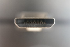 Sony-Multiport-Connector-Pins-Sony