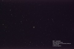 M57-2020-06-06-Graz-715mm-f7-UV-IR-Cut-19x2.7s-SharpCap-LiveStack-G39-O25-levels