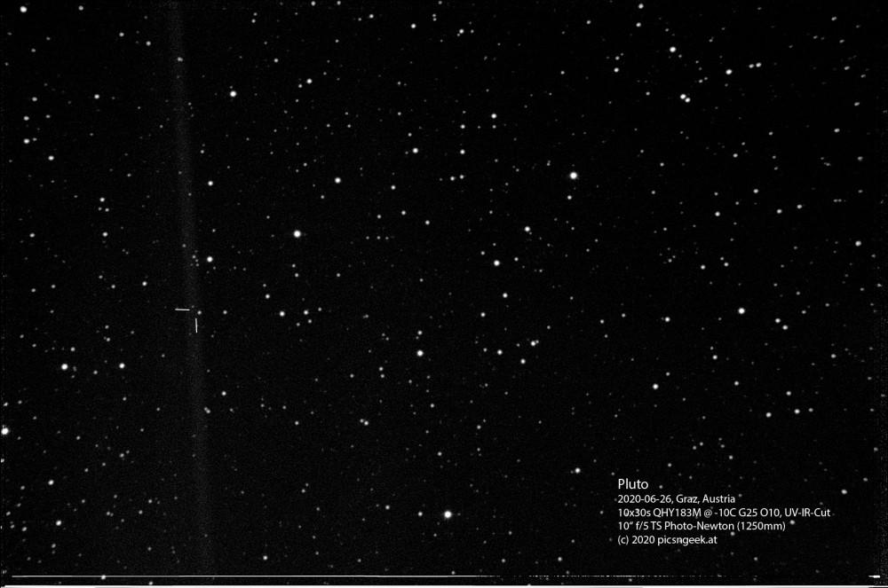 Pluto-2020-06-26-TS256-1250mm-QHY183M-@-10C-G25-O0-10x30s