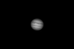 Jupiter-2020-06-27-03_02_02-UV-IR-Cut_lapl4_ap86_Drizzle15