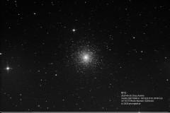 M15-2020-06-26-TS256-1250mm-QHY183M-@-10C-G25-O0-14x30s