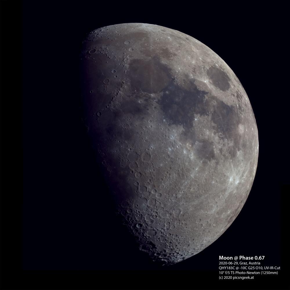 Moon-2020-06-29-1250mm-QHY183C-@-10C-1x2-Mosaic-v2-final