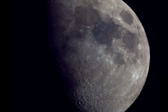 Moon-2020-06-29-1250mm-QHY183C-@-10C-1x2-Mosaic-v2-final