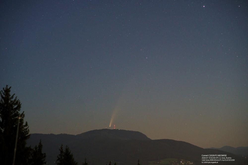 Comet-C2020F3-NEOWISE-2020-07-10-0240UTC