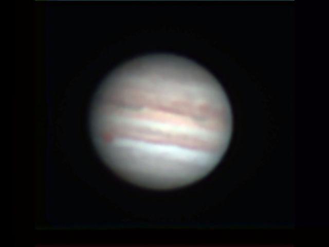 Jupiter-2020-10-08-19-33-TS256f52.5xBarlow-QHY183M-G29-O20-T-20.0C-LRGB-each-120-of-2000-Frames-sharpened