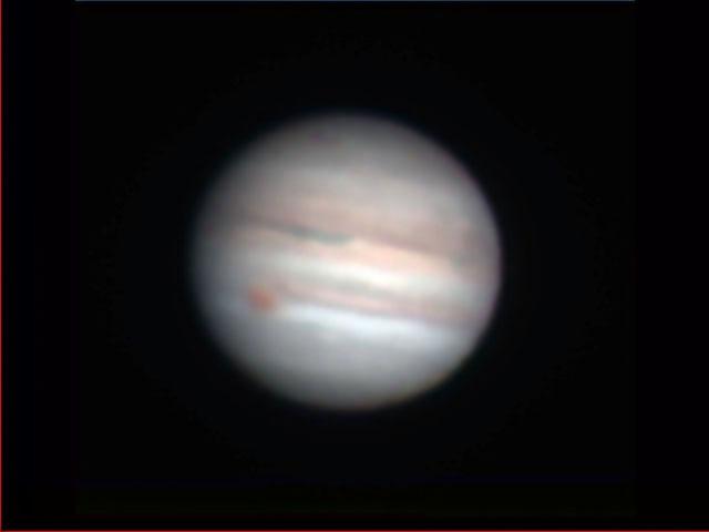 Jupiter-2020-10-08-20-01-TS256f52.5xBarlow-QHY183M-G29-O20-T-20.0C-LRGB-each-120-of-2000-Frames-sharpened