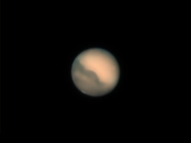 Mars-2020-10-08-22-40-TS256f52.5xBarlow-QHY183M-G20-O20-T-20.0C-LRGB-each-120-of-2000-Frames