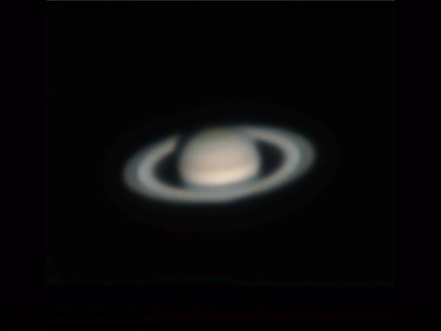 Saturn-2020-10-08-20-45-TS256f52.5xBarlow-QHY183M-30ms-G40-O20-T-20.0C-LRGB-each-180-of-3000-Frames-waveletsRegistax-sharpened