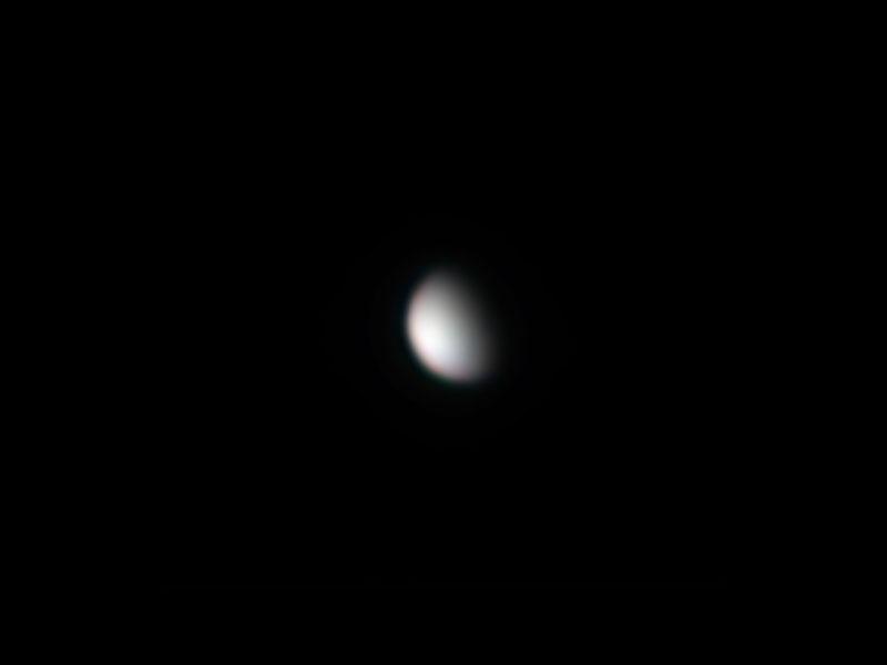 Venus-2020-10-09-06-33-TS256f52.5xBarlow-QHY183M-1.5ms-G15-O20-T-20.0C-LRGB-each-60-of-1000-Frames-waveletsRegistax-sharpened