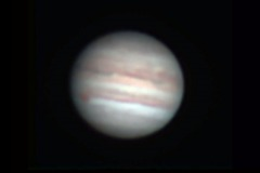 Jupiter-2020-10-08-19-33-TS256f52.5xBarlow-QHY183M-G29-O20-T-20.0C-LRGB-each-120-of-2000-Frames-sharpened