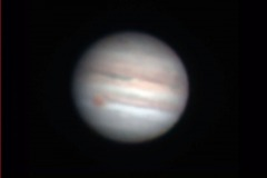 Jupiter-2020-10-08-20-01-TS256f52.5xBarlow-QHY183M-G29-O20-T-20.0C-LRGB-each-120-of-2000-Frames-sharpened
