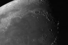 Moon-2020-10-08-23-45-TS256f52.5xBarlow-QHY183M-50ms-G15-O20-T-20.0C-IR-2x-15-of-150-Frames-waveletsRegistax-33