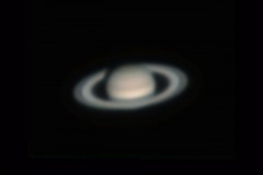 Saturn-2020-10-08-20-45-TS256f52.5xBarlow-QHY183M-30ms-G40-O20-T-20.0C-LRGB-each-180-of-3000-Frames-waveletsRegistax-sharpened