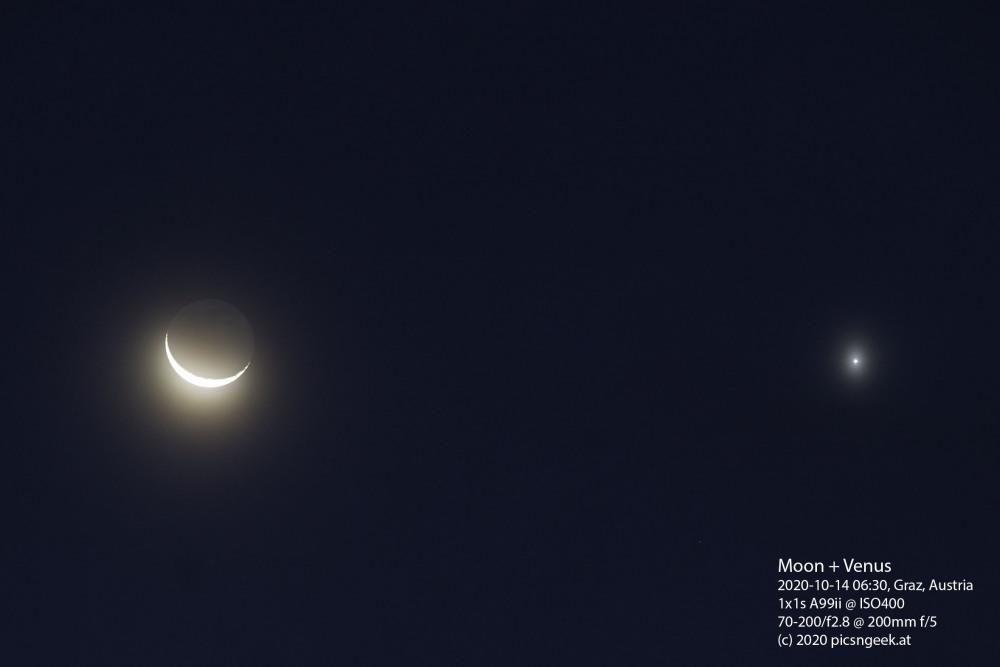 2020-10-14-Mond-Venus-@0630-A99ii-200mm-f5-1s-ISO-400-DSC09336-50