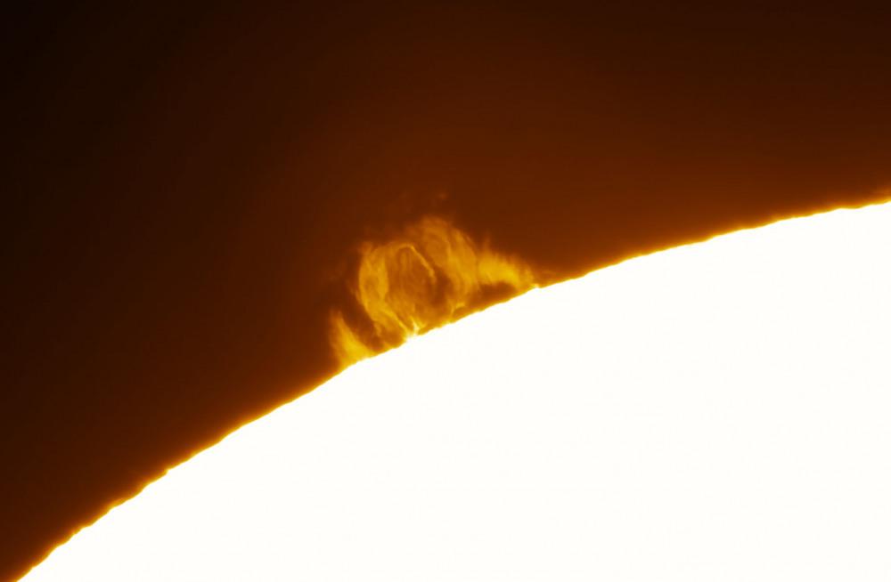 Prominence-2020-11-22-09_57_19UTC