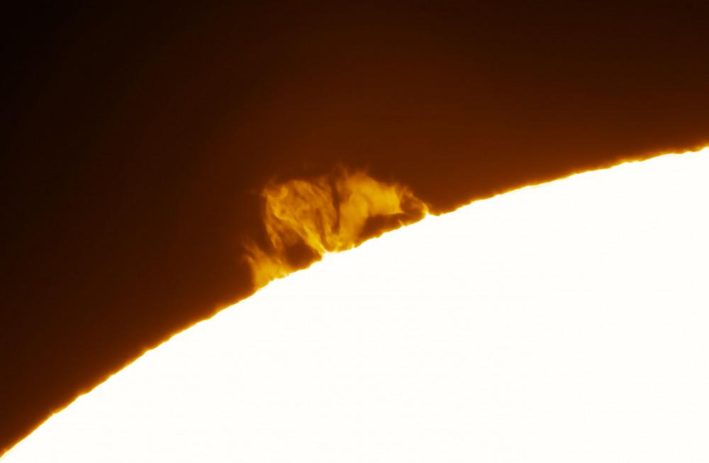Prominence-2020-11-22-12_02_50UTC