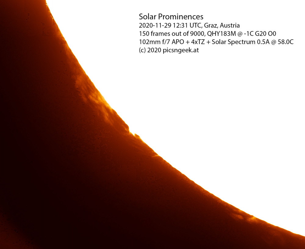 2020-11-29-1331-Solar-Prominences-wavelet-level-colorized-label-50