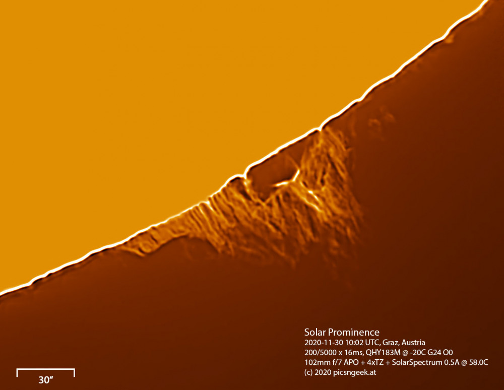 2020-11-30-11_01_57-Solar-Prominence