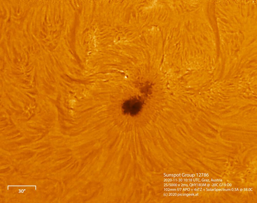2020-11-30-11_18_50-Sunspot-Group-12786