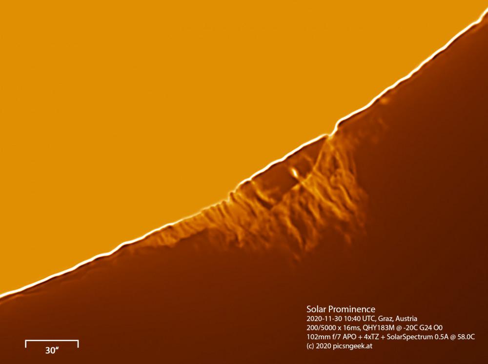 2020-11-30-11_40_49-Solar-Prominence