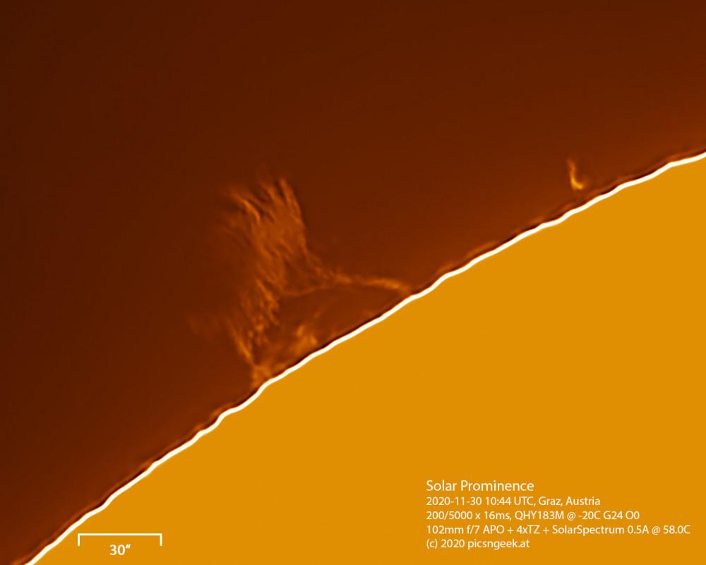 2020-11-30-11_44_26-Solar-Prominence