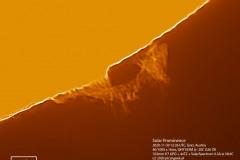 2020-11-30-13_26_23-Solar-Prominence