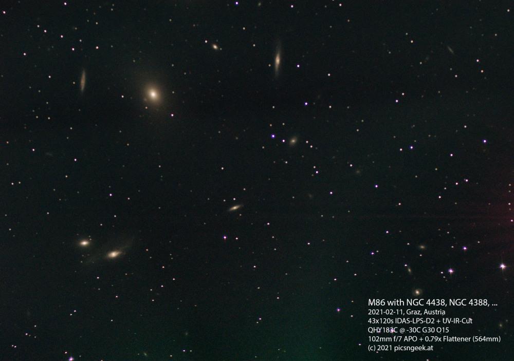 M86-2021-02-11-43x120s-IDAS-LPS-D2-UV-IR-Cut-QHY183C@-30C-G30-O15-564mm-final