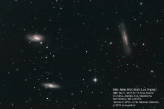M66-2021-02-1213-41x100s-L-20x300s-O-III-30x300s-Ha-QHY183M@-30C-564mm-final
