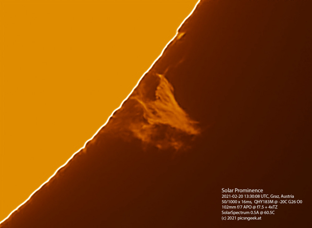2021-02-20-14_30_08-Solar-Prominence-colorized