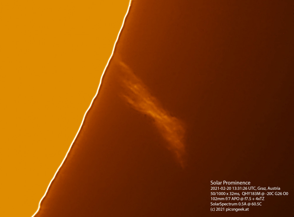 2021-02-20-14_31_26-Solar-Prominence-colorized