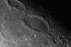 2021-02-24-20_45_15-Moon-IR850