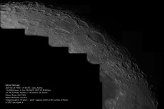 2021-02-24-Moon-Mosaic-13x5000-frames-10-stacked-QHY462C-256mm-Newton-2.5x-Barlow