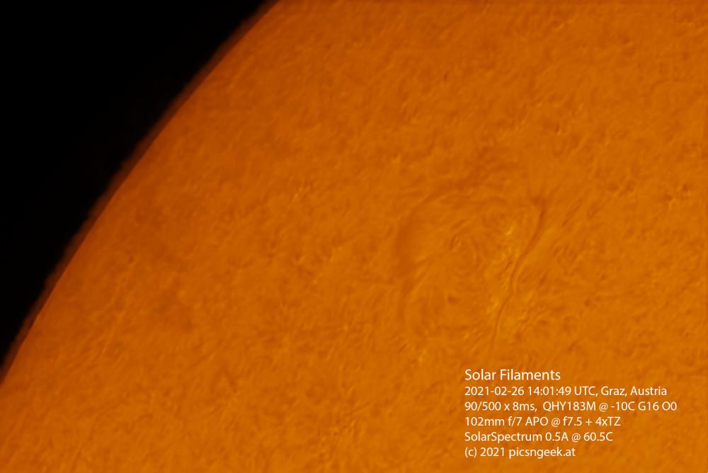 2021-02-26-15_01_49-Solar-Filaments-colorized
