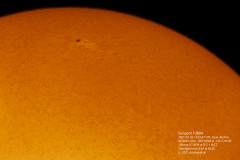 2021-02-26-14_52_47-Sunspot-12804-colorized