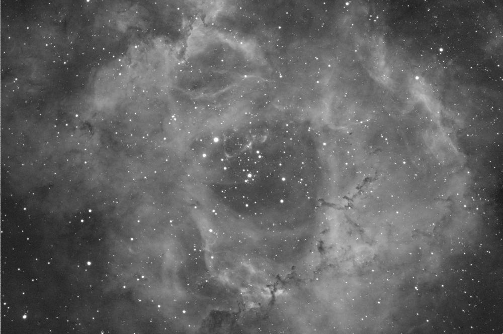 NGC-2337-2021-03-02-20x300s-Ha-QHY183M@-30C-G30-O15-564mm