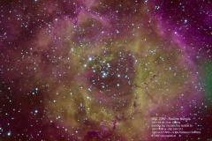 NGC-2337-2021-03-02-20x300s-Ha-10x300s-Oiii-5x300s-Sii-QHY183M@-30C-G30-O15-564mm-MLT-HIST-Color