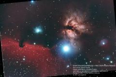 IC434-2021-02-23-25x300s-H-alpha-QHY183M-@-30C-24x60s-QHY183C-G30-O15-564mm-50