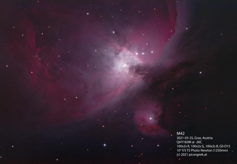 M42-2021-03-25-1250mm-f5-QHY183M-@-20C-100x2s-R-100x2s-G-100x2s-B-2-final