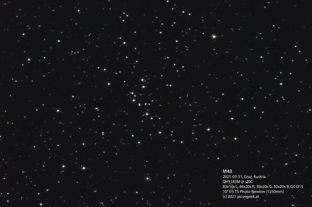 M48-2021-03-31-1250mm-QHY183M-LRGB-83x10s-L-46x20s-R-30x20s-G-30x20s-B