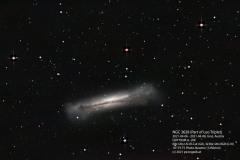 NGC-3628-2021-04-04_09-QHY183M-@-20C-LRGB-60x120s-L-33x120s-R-30x120s-G-30x120s-B